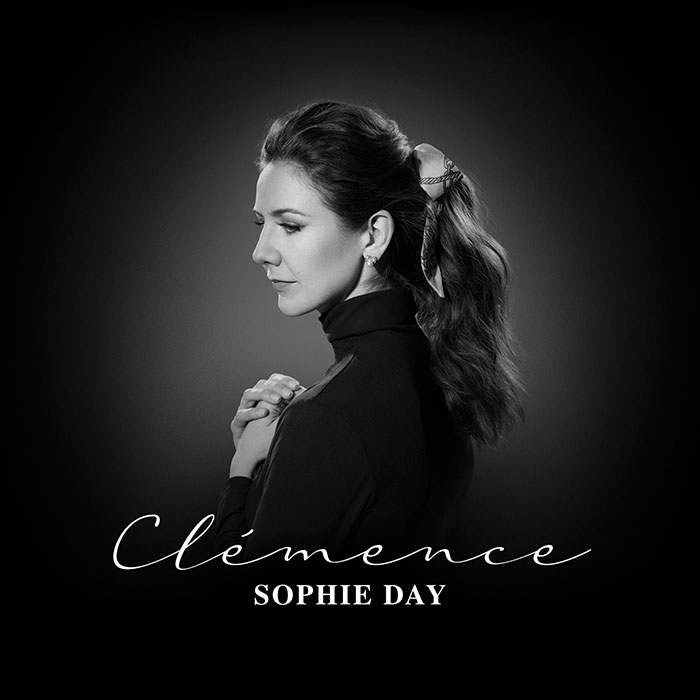 Sophie Day - Clémence